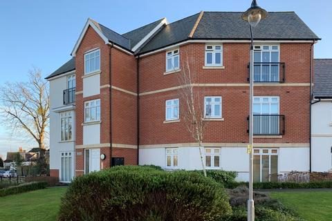 1 bedroom apartment for sale - Grace Bartlett Gardens, Chelmsford, CM2