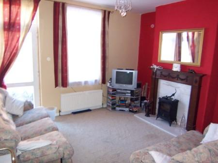 2 Bedrooms End Of Terrace House for sale in Marsh Street Deepcar Sheffield