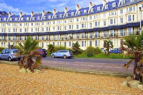 1 bedroom flat to rent - Marine Crescent, Folkestone