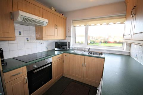 2 bedroom flat for sale - Bowmont Walk, Chester Le Street