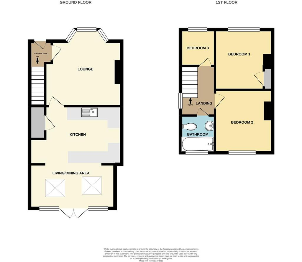 Floorplan: 7 Devon Street Cottingham High.jpg