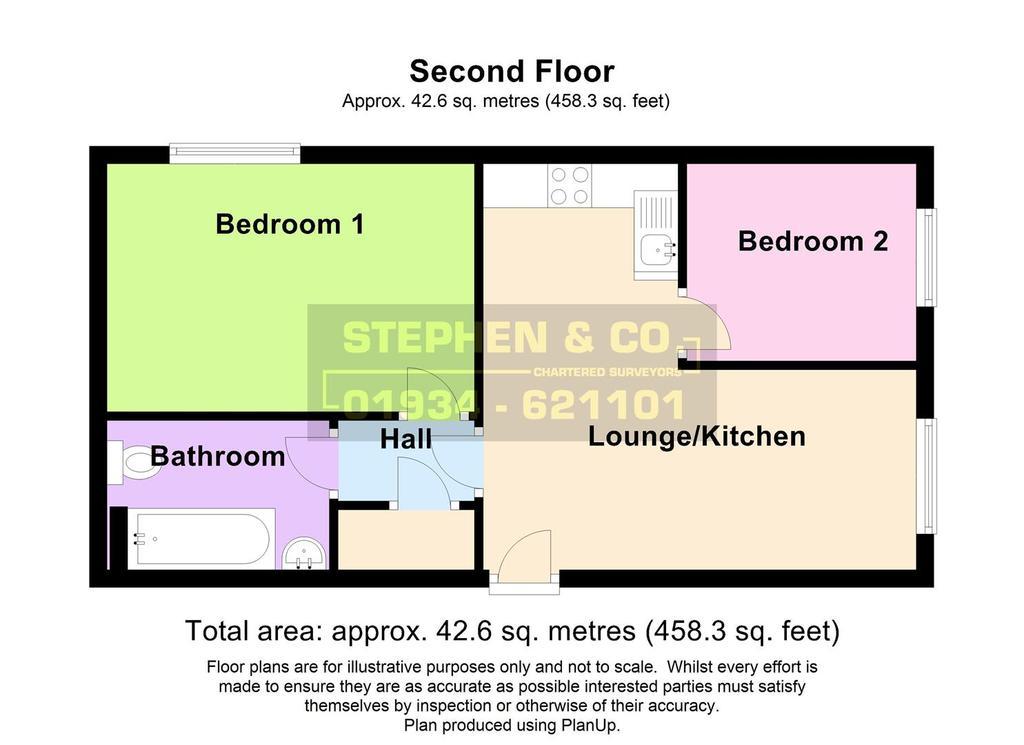 Floorplan: 11 Leawood Court, Ws M.jpg
