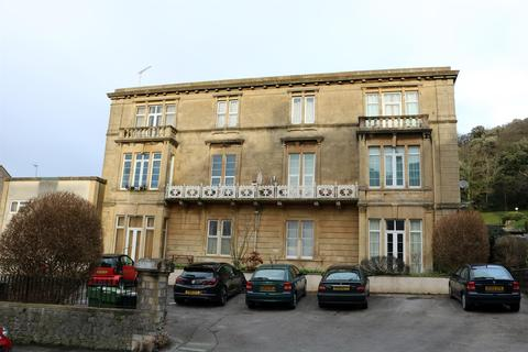 2 bedroom flat for sale - Leaward Court, South Road, Weston-Super-Mare