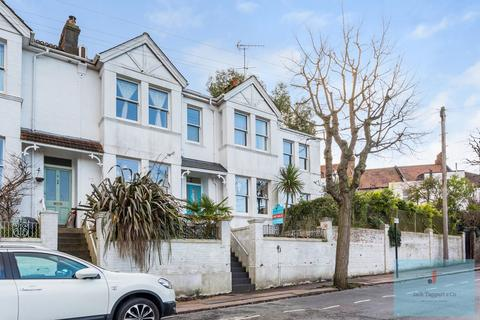 5 bedroom house for sale - Balfour Road, Brighton, BN1