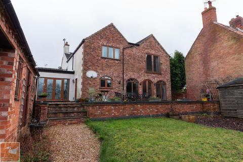 5 bedroom cottage for sale - Ollerton Road, Tuxford