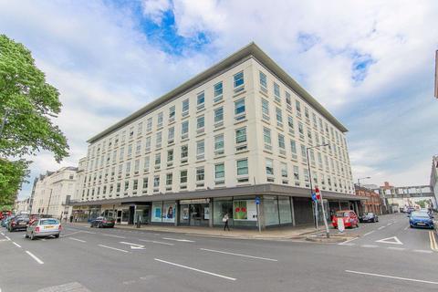 2 bedroom apartment to rent - The Space, Tavistock Street