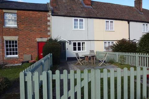2 bedroom property to rent - The Island, Devizes, Wiltshire