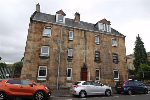 2 bedroom flat to rent - 5 Nelson Street, Greenock