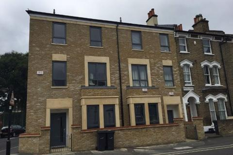 2 bedroom flat to rent - Brixton, SW9, Dalyell Road, London, P4138