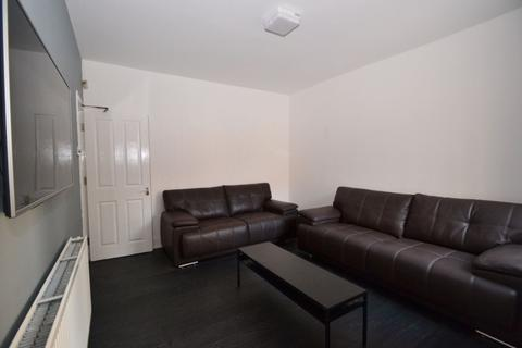 6 bedroom house to rent - Rothesay Avenue, NG7 - UON