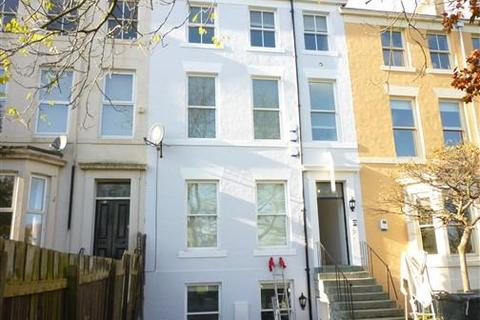 5 bedroom house share to rent - Belle Grove Terrace, Spital Tongues