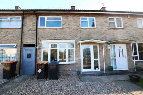 3 bedroom house for sale - Sycamore Road, Houghton Regis, Dunstable