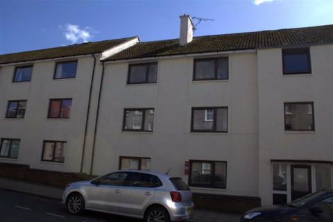 2 bedroom apartment to rent - Berwick-upon-Tweed