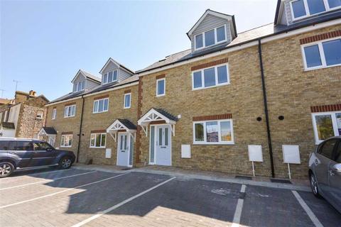 4 bedroom terraced house for sale - Alexandra Road, Broadstairs, Kent