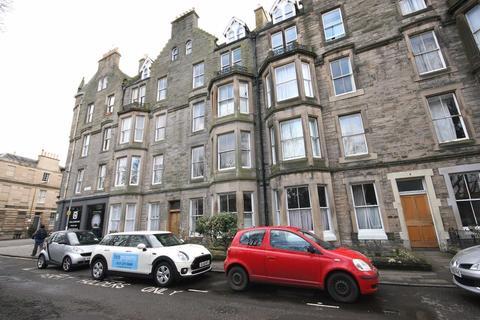 3 bedroom flat to rent - Argyle Park Terrace, Edinburgh