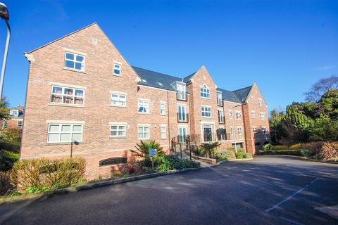 2 bedroom apartment to rent - Belford Close, Sunderland