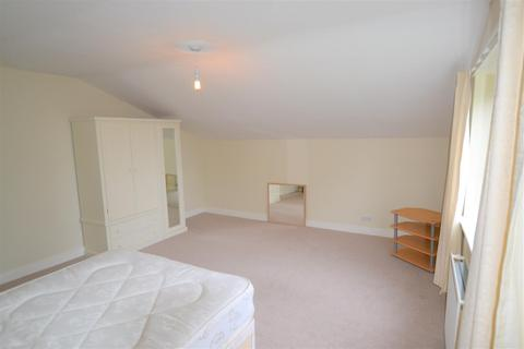 1 bedroom house share to rent - Paven Close, Purton, Swindon