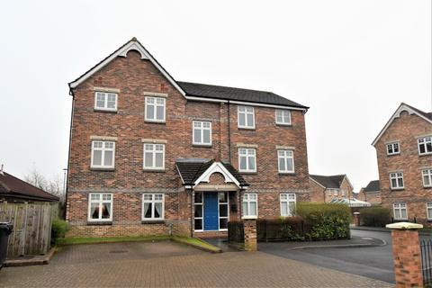 2 bedroom apartment for sale - Rowan Court, Spennymoor