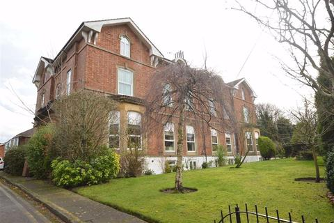 2 bedroom apartment for sale - Caroline Place, Pipers Court, Oxton, CH43