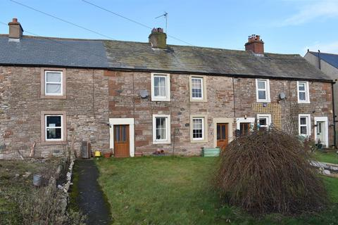 2 bedroom house for sale - Great Strickland, Penrith