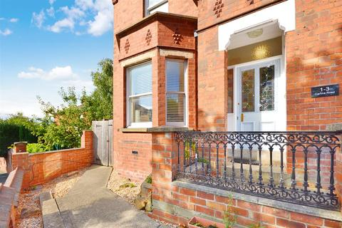 1 bedroom flat to rent - Carline Road, Lincoln