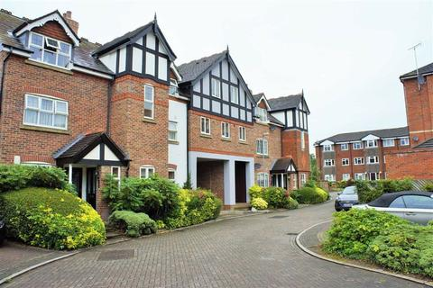2 bedroom apartment to rent - Arderne Place, Alderley Edge, Cheshire