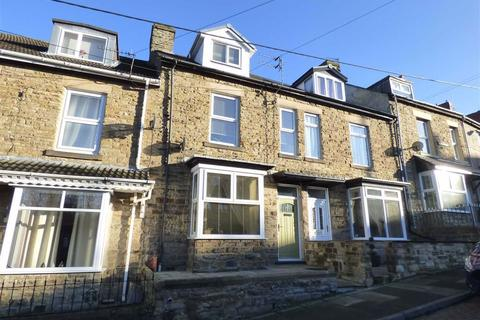 3 bedroom townhouse for sale - 32, Durham Road, Ferryhill