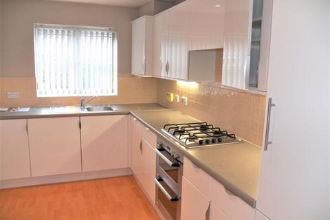 2 bedroom apartment to rent - Bloomfield Close, Cheadle Hulme, Stockport SK8 6RR