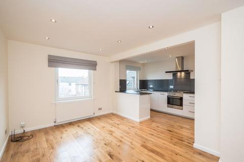 1 bedroom flat to rent - BONALY RISE, COLINTON, EH13 0QY
