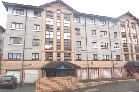 2 bedroom flat to rent - ELMVALE ROW, GLASGOW, G21 1ND