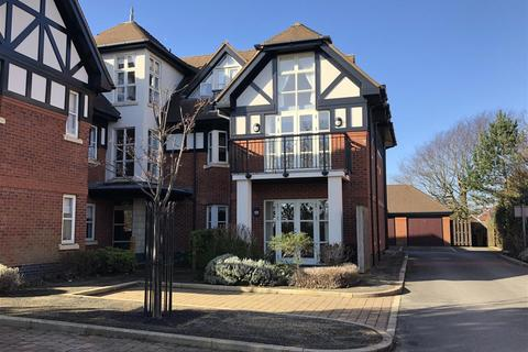 3 bedroom apartment for sale - The Royals, Links Gate, Lytham St Annes