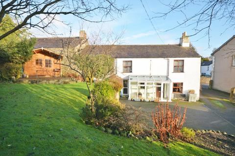 4 bedroom cottage for sale - Church Street, Broughton-In-Furness