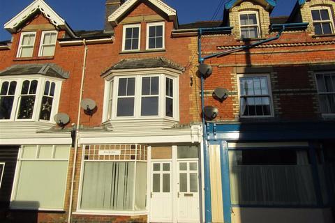 3 bedroom terraced house to rent - Glan Yr Afon, Bridge Street, Rhayader, Powys, LD6