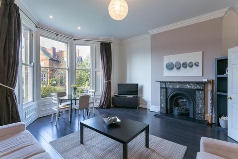 2 bedroom flat to rent - Holly Court, Fernwood Road, Jesmond