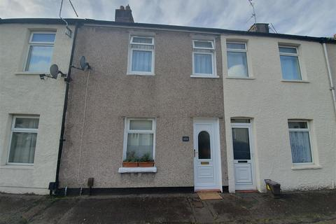 3 bedroom terraced house for sale - Loftus Street, Canton, Cardiff