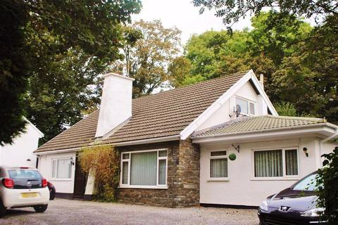2 bedroom flat to rent - Tenby Area, St Florence, SA70