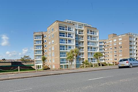 2 bedroom flat for sale - West Parade, Bexhill-On-Sea