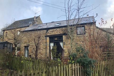 2 bedroom detached house for sale - Barber Booth, Edale, Hope Valley