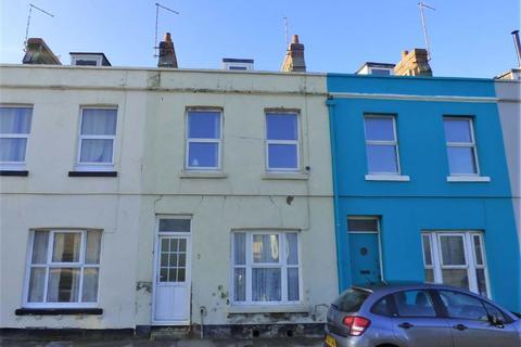 3 bedroom townhouse for sale - Victoria Square, Portland, Dorset