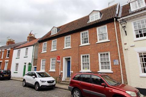 7 bedroom townhouse for sale - Highgate, Beverley, East Yorkshire