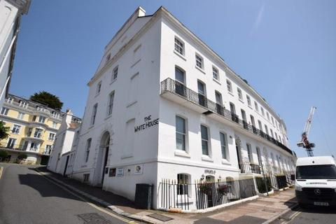 Property to rent - 42-44 The Terrace, Torquay