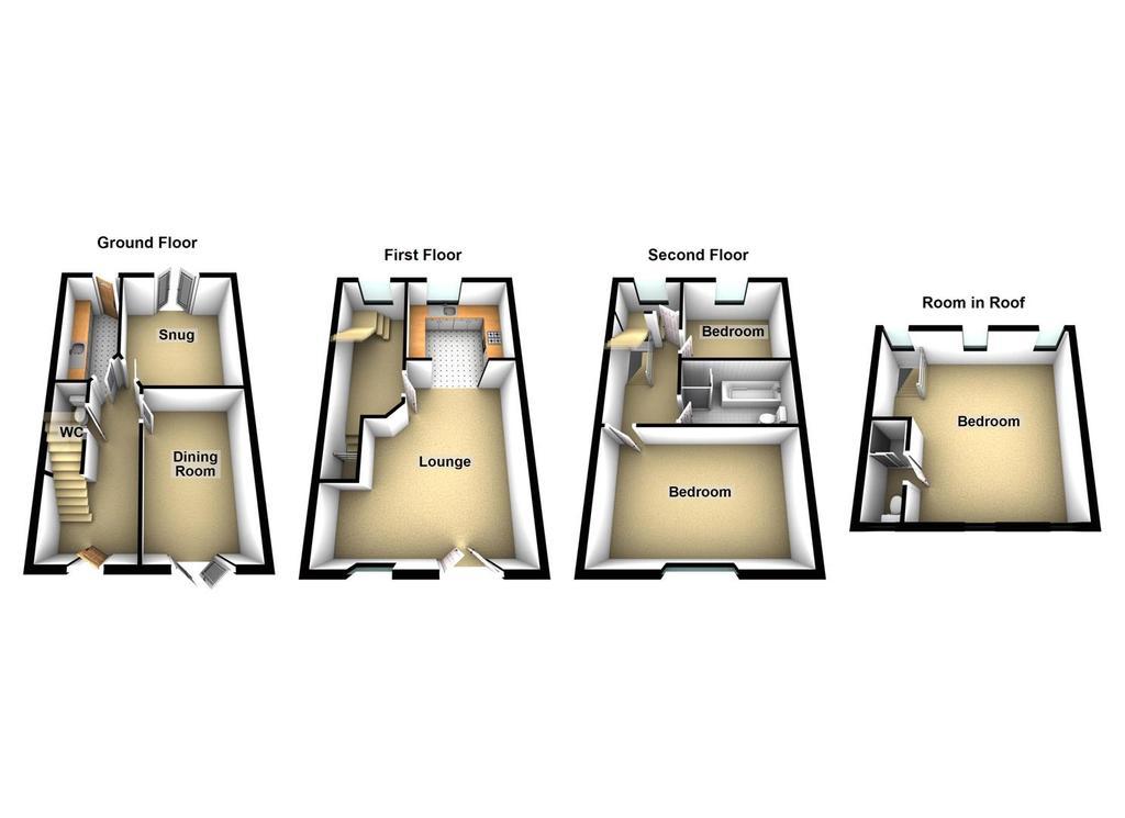 Floorplan: 80 Kensington Gardens, Haverfordwest (1).JPG.jpg