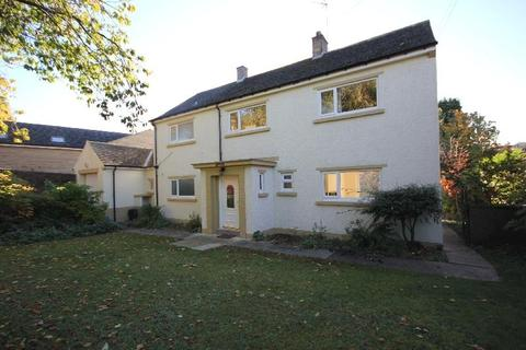 4 bedroom detached house to rent - East End Stanhope, Bishop Auckland