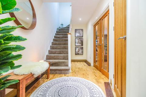 3 bedroom maisonette for sale - Anderson Court, Newcastle Upon Tyne