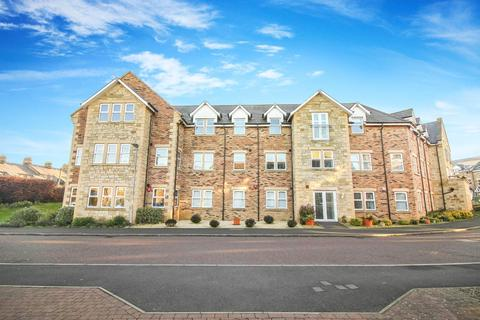 2 bedroom apartment for sale - Park View, Alnwick
