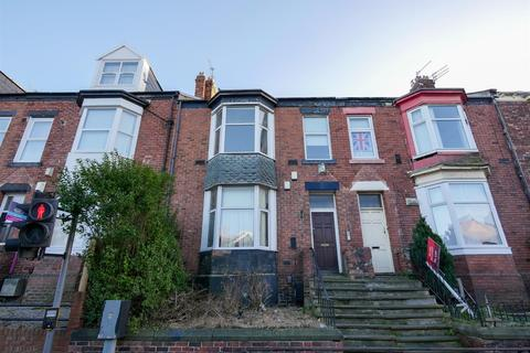 2 bedroom flat to rent - Riversdale Terrace, Eden Vale, Sunderland