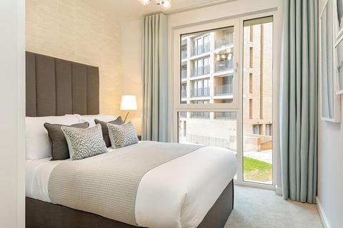 3 bedroom apartment for sale - Harrow View, Harrow, HARROW