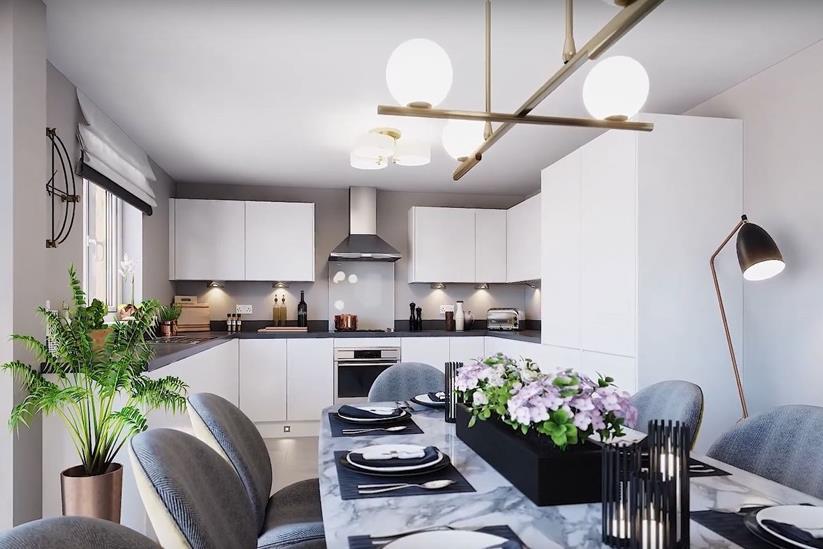 Cullen kitchen 2 cgi november 2019