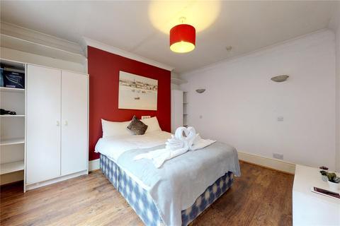 1 bedroom flat to rent - City Road, London, EC1V