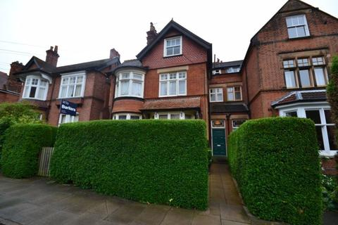 1 bedroom house share to rent - Springfield Road, Stoneygate, Leicester, LE2 3BA